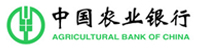 Agricultural Bank of China for Bianguan.NET