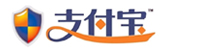 Alipay for Bianguan.NET