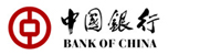 Bank of China for Bianguan.NET