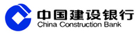 China Construction Bank for Bianguan.NET