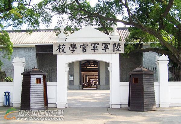 广州、深圳、珠海金品3日游