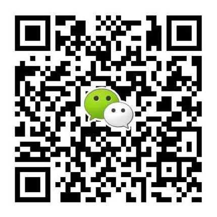 广西东兴边关国际旅行社何振明的个人微信二维码