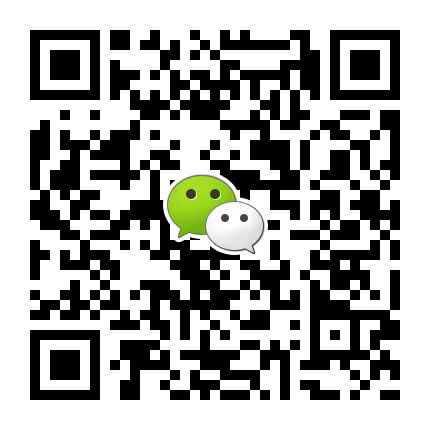广西东兴边关国际旅行社陈贵艳的个人微信二维码