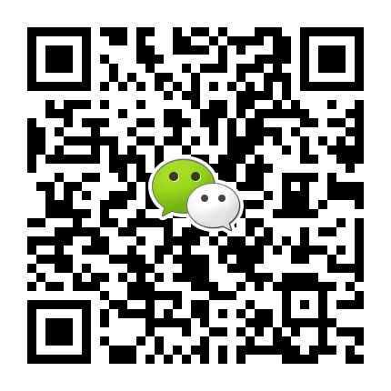 广西东兴边关国际旅行社黄民良的个人微信二维码