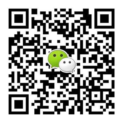广西东兴边关国际旅行社李大仟的个人微信二维码