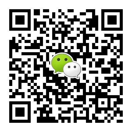 广西东兴边关国际旅行社李甲凤的个人微信二维码