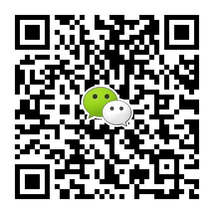 广西东兴边关国际旅行社李丹夏的个人微信二维码