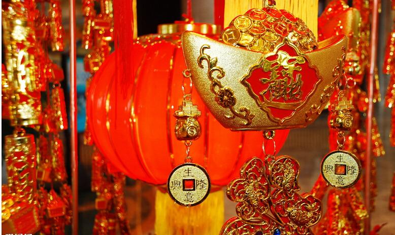 【春节到成都过大年】南宁、成都锦里庙会、九寨沟、熊猫乐园双飞4日游