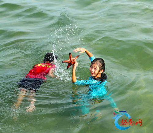 富国岛景区专栏 越南富国岛——天然原始的魅力岛屿  除了风景美丽