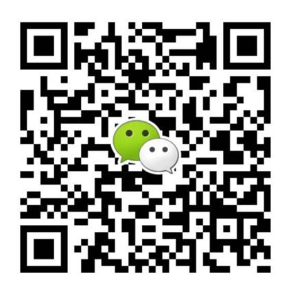 广西东兴边关国际旅行社陈锡英的个人微信二维码