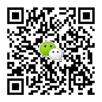 广西东兴边关国际旅行社颜明忠的个人微信二维码