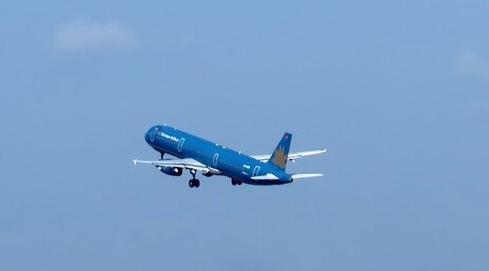 此外还增加至北京,上海,广州,昆明,成都的航班班次以及使用宽体飞机.