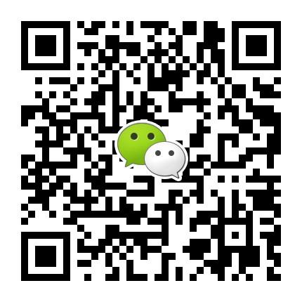 广西东兴边关国际旅行社李德志的个人微信二维码
