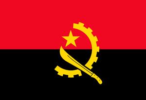 安哥拉签证