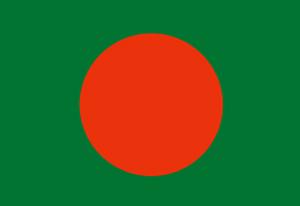 孟加拉国签证