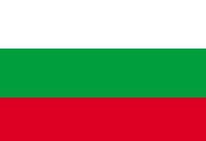 保加利亚签证