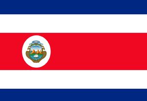 哥斯达黎加签证