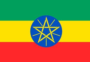 埃塞俄比亚签证