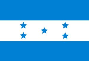 洪都拉斯签证