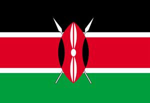 肯尼亚签证