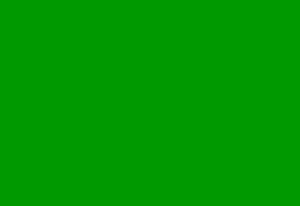 利比亚签证