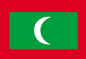 马尔代夫签证