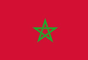 摩洛哥签证