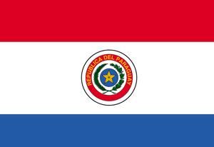 巴拉圭签证
