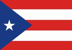 波多黎各签证