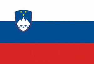 斯洛文尼亚签证