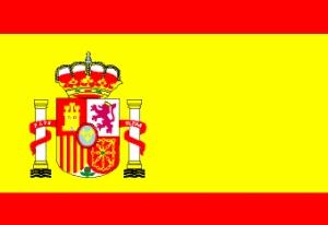 西班牙签证