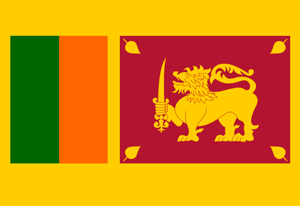 斯里兰卡签证