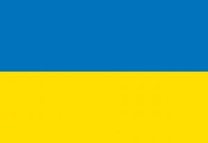 乌克兰签证
