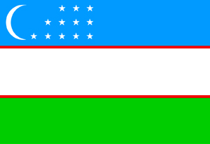 乌兹别克斯坦签证